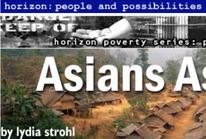 Asians Ascending