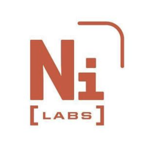 Not Impossible Labs
